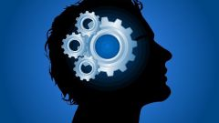 Как определить тип мышления