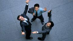 Как повысить социальную ответственность бизнеса