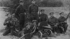 Как найти родственников, погибших на войне