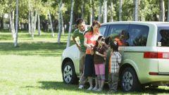 Как купить авто за материнский капитал
