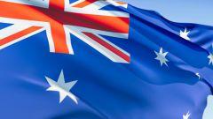 Как получить австралийское гражданство