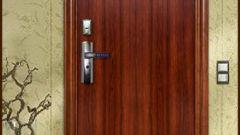 Как торговать дверями