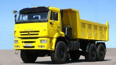 Как найти работу, если есть грузовик