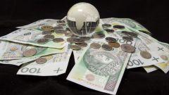 Как открыть паспорт сделки