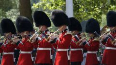Как получить британское гражданство
