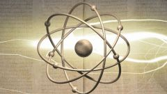 Как определить протон, нейтрон, электрон