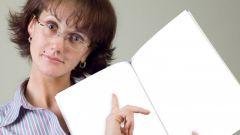Как определить, винительный или родительный падеж