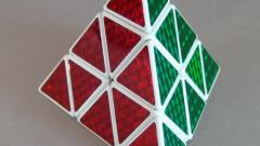 Как собрать головоломку