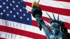 Как получить вид на жительство в Америке