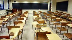 Как зарегистрировать образовательное учреждение