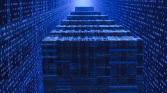 Как определить прокси-сервер