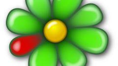 Как отправить фото по ICQ