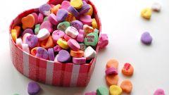 Как поздравить парня с Днем Всех Влюбленных