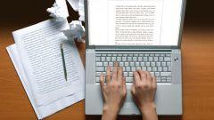 Как заработать копирайтеру