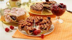 Как испечь пирог, если нет духовки