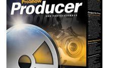 Как русифицировать Proshow Producer