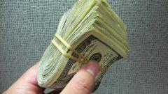 Как оформить кредит на своем предприятии