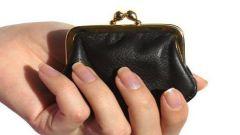 Как выбрать женский кошелек