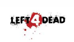 Как играть по сети в игре left 4 dead