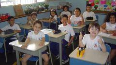 Как оформить школьное портфолио