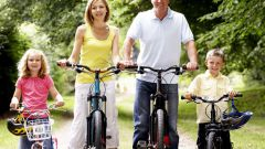 Как выбрать хороший велосипед в 2017 году