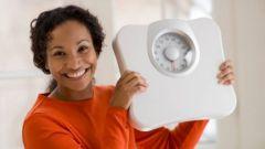 Как вычислить лишний вес