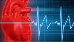 Как определить сердечную недостаточность