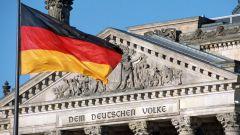 Как открыть счет в Германии в 2018 году