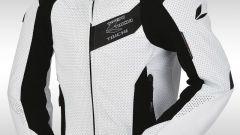 Как отличить подделку куртки