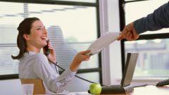 Как оценить профессиональные качества