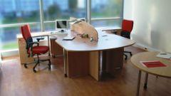 Как написать характеристику рабочего места