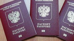 How to obtain Russian citizenship in Moldova