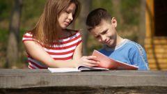 Как выучить быстро времена в английском