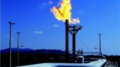 How to liquefy natural gas