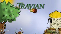 Как создать альянс Травиан