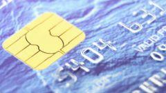 Как перевести деньги на карту Сбербанка с карты другого банка