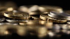 Как вернуть деньги с расчетного счета