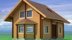Как оформить землю и недвижимость