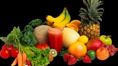 Как поправиться при диабете