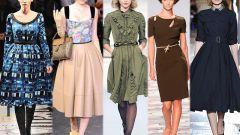 Как купить дизайнерское платье дешево