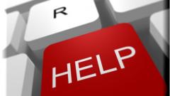 Как восстановить архив сообщений в Агенте