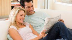 Как найти работу на дому без интернета