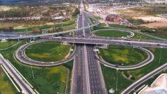 Как выучить дороги Москвы