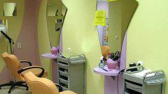 Что нужно для открытия парикмахерской