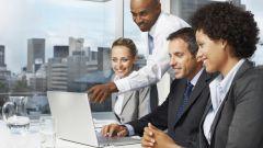 Как организовать прибыльный бизнес