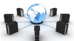 Как настроить удаленный доступ к сети