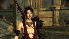 Как активировать игру Dragon Age