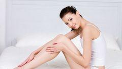 Как лечить звездочки на ногах