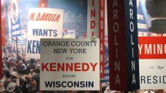 Как повлиять на результаты президентских выборов