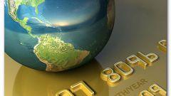 Как оплатить товар за границей